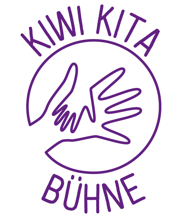 KiWi Kita I Kinder und Wir